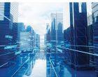 世界500强企业  研发经费同比增长6%
