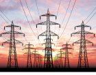 提供7000万美元资金  日本(Japan)  承诺助厄瓜多尔(Ecuador)发展电力