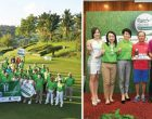 皇帽2018年经典高尔夫球全国总决赛  (Carlsberg Golf Classic 2018 National Finals)  布城Palm Garden Golf Club隆重登场