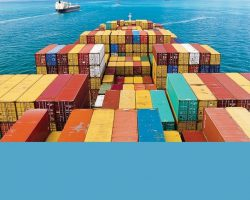 参与国将完成国内手续  跨太平洋伙伴关系协定TPP  或于2019年1月生效
