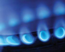 天然气将取代煤炭  成为全球第二大能源来源