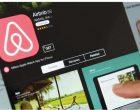 Airbnb要自己造房  IPO有望明年启动