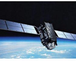 """提供全球最高水平定位信息服务  日本(Japan)版GPS""""引路""""卫星启用"""