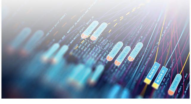研发AI芯片  亚马逊(Amazon)AWS加固护城河  挑战英特尔(Intel)和英伟达(Nvidia)