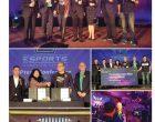 GameView Money(GVM)旗下  GV电子竞技(GV Esports)正式成立  以抢占全球22亿玩家的市场