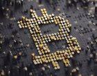 区块链(Blockchain)  催生加密货币的运用