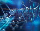 2025年金融领域  将成为区块链最大发展空间