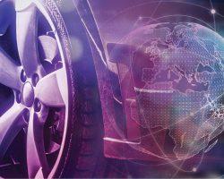 全球汽车业  抢占电动汽车先机