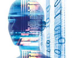 美国与中国火力全开  人工智能在全球蓬勃发展