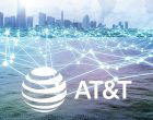 美国(United States)电信巨头  AT&T亦想分得区块链一杯羹