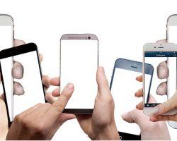 了解玩手机的8大危害