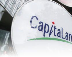收购星桥腾飞(Ascendas-Singbridge)  新加坡(Singapore)凯德集团(CapitaLand)  将成亚洲(Asia)最大房地产公司