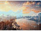 全球金融科技融资激增120%  于2018年飚至1118亿美元