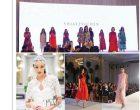 由马来西亚AndrewsModels举办  吉隆坡婚纱展(The Wedding KL)隆重登场