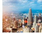 对经济深具信心  马来西亚(Malaysia)  成为外资投资目的地