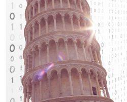 通过修改相应法规  意大利(Italy)  立法善用区块链技术