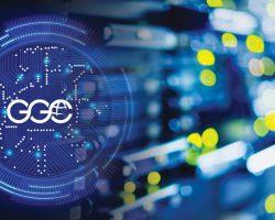 以产品信仰坚固社群 GGC创造可信任的数字货币