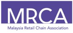 马来西亚连锁协会(MRCA)2月28日 双威豪华度假酒店举办新春晚宴2019