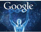 重金挖角  谷歌(Google)  开拓医疗保健领域