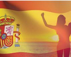 全球最健康国家排行榜  西班牙(Spain)超越意大利(Italy)荣登榜首