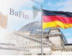 政府探索战略部署  德国(Germany)觊觎区块链潜力
