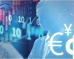 积极运作区块链技术  潜移默化改变金融行业