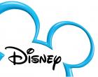 """美国(United States)娱乐界巨擘 迪士尼(Disney)是一家""""品牌乘数型企业"""""""