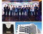 欢庆一周年纪念 槟城希尔顿逸林度假酒店(DoubleTree Resort by Hilton Penang) 一年共接待逾12万人次住客