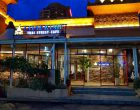 马来西亚首家泰式街市咖啡厅 Chakri MY于双威金字塔商场隆重开张