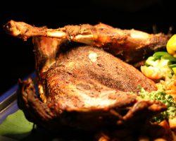 蒲种福朋喜来登(Four Points by Sheraton Puchong)The Eatery餐馆 推出Citarasa Warisan自助晚餐