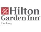 配合斋戒月到来  蒲种希尔顿花园酒店(Hilton Garden Inn Puchong) 推出甘榜风味美食佳肴