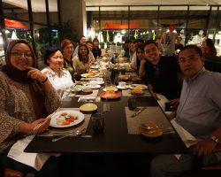 迎接开斋节到来 吉隆坡绍佳纳酒店(Saujana Hotel KL)推出斋戒月自助餐(Ramadhan Buffet)盛宴