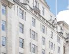 成交价3000万英镑 伦敦金融城 办公楼28-30 Cornhill易手