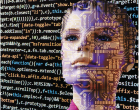 """科学家开发""""细胞计算机"""": 人体就是一台大型计算机"""