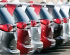 菲亚特(Fiat Chrysler) 与雷诺(Renault)谈判  全球最大汽车制造联盟或将诞生