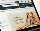 从默默无闻到迅速发展 亚马逊(Amazon) 广告业务达100亿美元规模