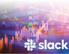 美国独角兽Slack上市 首日飙升48%市值达195亿美元