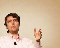 美国(United States)年轻创投家 马特·科尔勒(Matt Cohler) 拥有将科技企业打造为明星的魅力