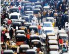 印度(India)出行市场 规模如今已达到百亿美元
