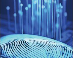 与航空公司合作 埃森哲(Accenture)开发区块链ID