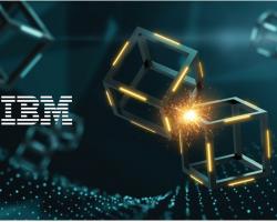 进行多重更新 IBM提升区块链平台