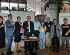 《新融资 新智能NFNI工作坊 2019》 7月27日吉隆坡马华大厦隆重举行