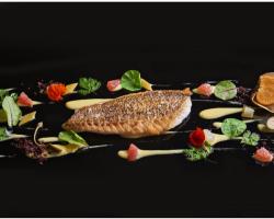 索菲特吉隆坡白沙罗酒店(Sofitel Kuala Lumpur Damansara) Nizza餐厅 以法式地中海风味美食迎客