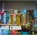 最新世界500强榜单出炉 中国(China) 企业数量首次超越美国(United States)