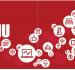 立足于中国上海(Shanghai,China) 小红书(Xiaohongshu) 崛起成火红购物分享社区平台
