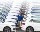 影响力正在与日俱增 中国(China)汽车业逐鹿全球