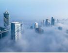 为保护区域与环境 迪拜(Dubai) 转向利用区块链技术