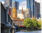 澳洲(Australia)楼市回暖 悉尼墨尔本房价有望三连涨