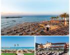 酒店业充满创意与活力 希腊(Greece)克里特(Crete)令人惊叹