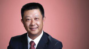 海底捞集团(Hidilao Group)创始人 张勇(Zhang Yong) 榮登新加坡(Singapore)首富之位